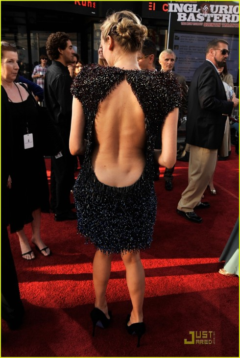diane-kruger-backless-basterd-03