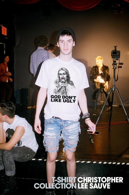 god_ugly_sauve (1)