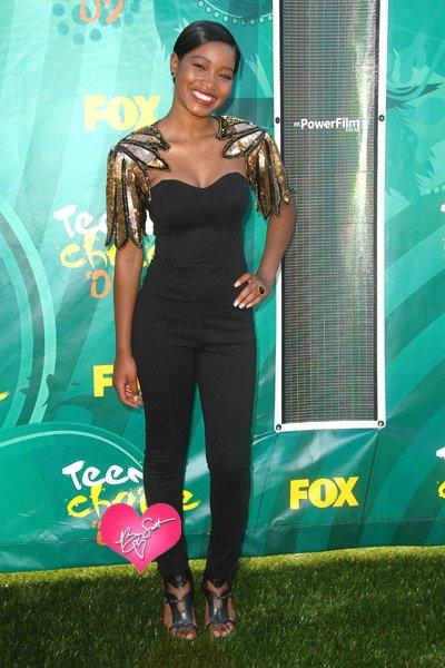 Keke_Palmer_Teen_Choice_Awards_80909_01