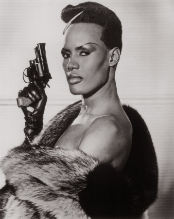 Grace-Jones-Photograph-C12141611