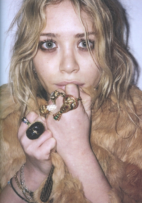 mk-rings